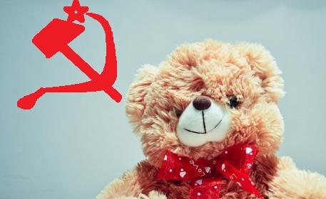 commie bear (457x280)