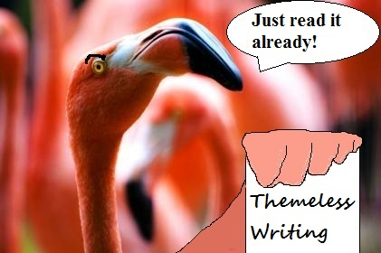 flamingo 2 featured image