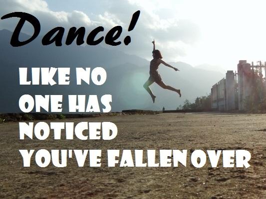 dance (800x600)