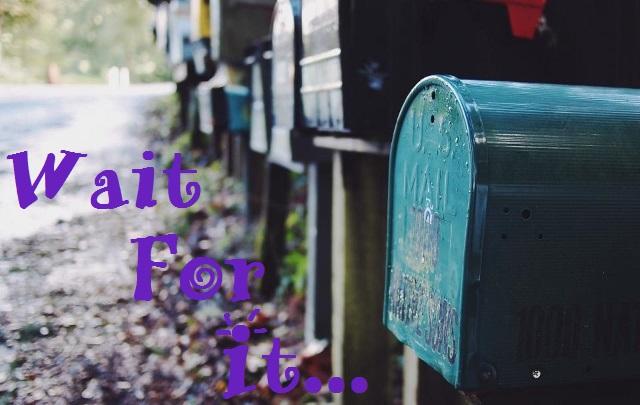 mail box (640x405)