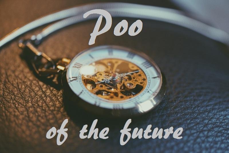 pocket watch (800x534)